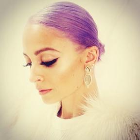Nicole Richie (Foto: Instagram / Reprodução)