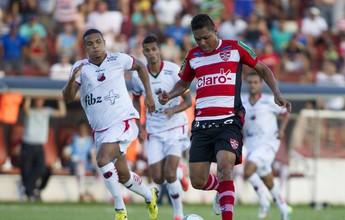 Sem vantagens, Ituano e Linense duelam pelo título da Copa Paulista