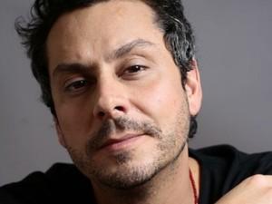 Alexandre Nero (Foto: Divulgação/Site Oficial do Artista/Rodrigo Torrezan)