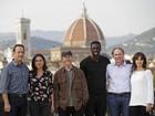 'Inferno', com Tom Hanks como Robert Langdon, ganha 1º trailer