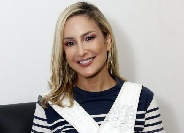 Claudia Leitte (Foto: Marcos Ferreira/Brazil News)