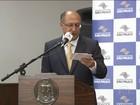 SP lança pacote de R$ 13,4 bilhões para concessões em transportes