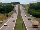 Estado pretende antecipar duplicação de rodovia em Capivari, diz Artesp