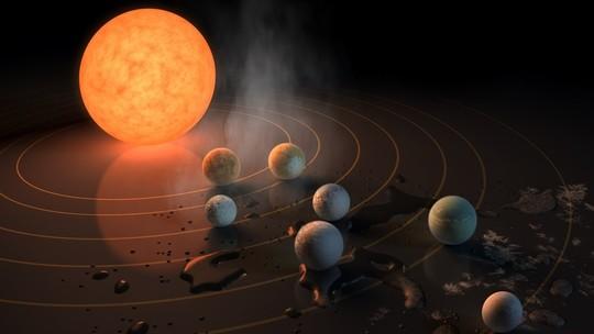 Foto: (NASA / JPL-Caltech)
