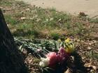 Policiais são investigados por matar homem em cadeira de rodas nos EUA