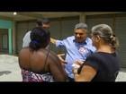 Janio fala de reta final da campanha pela Prefeitura de Cabo Frio