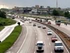 BA tem redução de 11,8% em acidentes nas rodovias federais