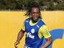 Arouca recebe suspensão de 30 dias por doping e espera julgamento