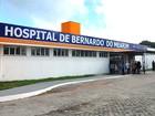 MP aciona governo do MA por falta de repasse de recursos da saúde