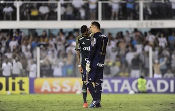 Destaque no Paulista, Rafael Marques pede desculpas por pênalti perdido