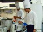 PATs da região de Itapetininga oferecem 244 vagas de emprego