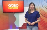 Globo Esporte MT, 17/06/2017, na íntegra