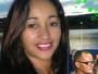 MP-GO denuncia músico que confessou ter matado corretora