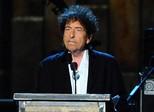 Academia Sueca diz que Bob Dylan é quem decide se quer receber o Nobel