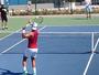 Em recuperação para a Olimpíada, Nadal treina com Murray na Espanha