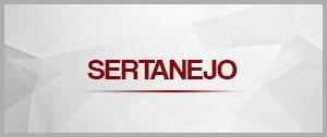 Layout Sertanejo (Foto: Arte/ Sebastião Mota/G1)