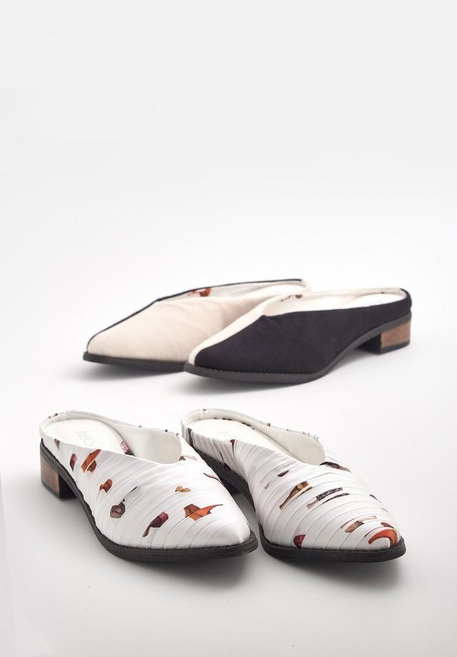 iNBOx Shoes + Apartamento03 (Foto: Divulgação)