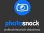 Photosnack