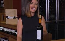 Um Brinde Ao Vinho