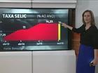 Corte da Selic mostra que inflação caminha para a meta, diz Meirelles