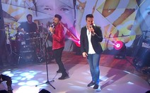 Marcos & Belutti lançam música