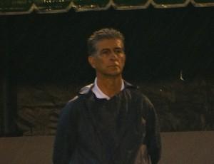 Ricardo Drubscky Tupi-MG (Foto: Bruno Ribeiro)