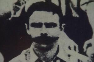 Charles Miller EE (Foto: Reprodução/TV Globo)