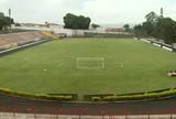 Itapirense e Fernandópolis buscam primeira vitória no ano pela Série A3