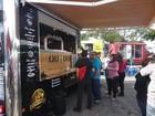Itaquaquecetuba terá feira gastronômica neste final de semana
