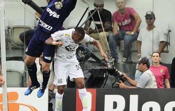 Veja galeria de fotos da final do Campeonato Paulista