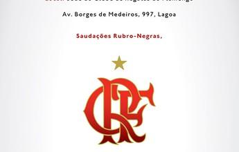 BLOG: Flamengo recebe evento de colecionadores na Gávea neste sábado
