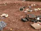 Doze cidades do noroeste terão pontos de descarte de lixo eletrônico