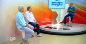 TV Morena/Divulgação