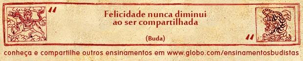 proverbio 12 joia rara (Foto: Joia Rara / Tv Globo)