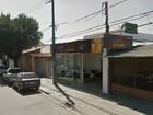 Briga por pizza queimada causou morte de garçom, diz polícia