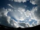 Estudo indica que aquecimento global também interfere nas nuvens