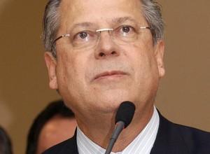 José Dirceu (Foto: José CRuz / ABr)