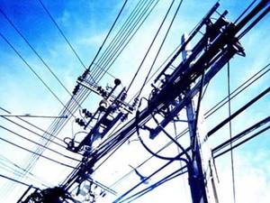 Energia elétrica é desligada em oito cidades para manutenção na rede (Foto: Divulgação)