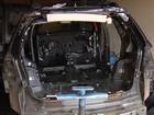 PM descobre desmanche de veículos dentro de casa e prende dois, em GO