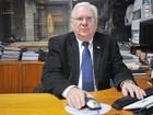 'EUA podem desligar a internet de qualquer pais', diz comitê brasileiro