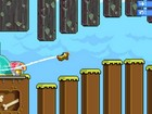 Empresa de 'Angry Birds' lança jogo que lembra 'Flappy Bird'