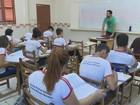 Governo anuncia inserção do ensino integral em 7 escolas públicas no AC