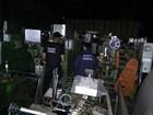 PF atua contra grupo que sonegou mais de R$ 2 bi com contrabando