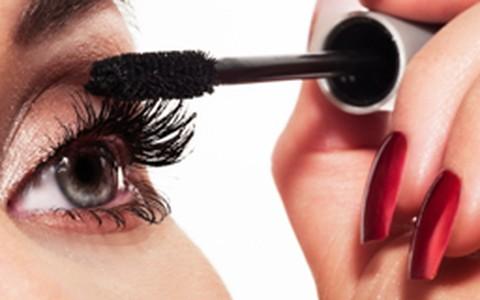 Máscara de cílios: 5 mandamentos para usar o produto