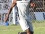 Na mira de Auto e Nacional-P, Tiago Messias pode ir para o Santa Cruz-RN