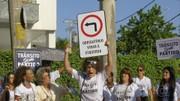 No Dia do Trânsito, relembre situações inusitadas