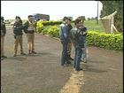 Justiça condena Syngenta a indenizar vítimas de confronto em área ocupada