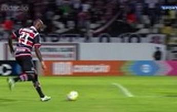 """Playlist: Flamengo, Cruzeiro, Palmeiras e a Seleção estão em destaque no """"Redação"""" desta quinta"""