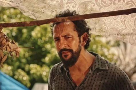 Irandhir Santos (Foto: Reprodução)