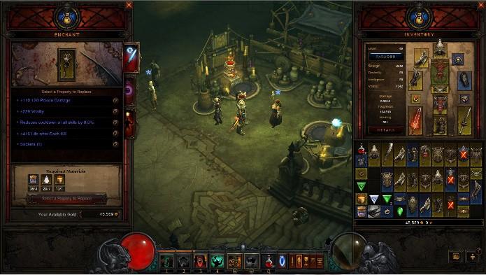 Diablo 3-mistica-1
